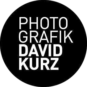 photografik david kurz