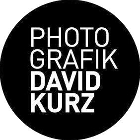 photografik david kurz
