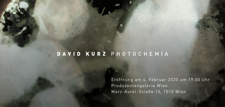<em>photochemia</em> @ Produzentengalerie Wien